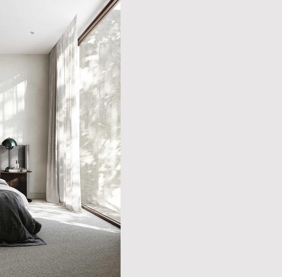 1715_2.03_Interior_Apt1.05_Bedroom_R009.
