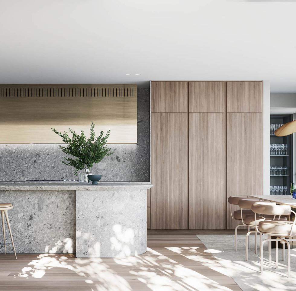 1715_2.12_Interior_Penthouse_Kitchen_R01