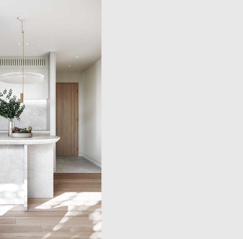 1715_2.06_Interior_Kitchen_Vignette_R007