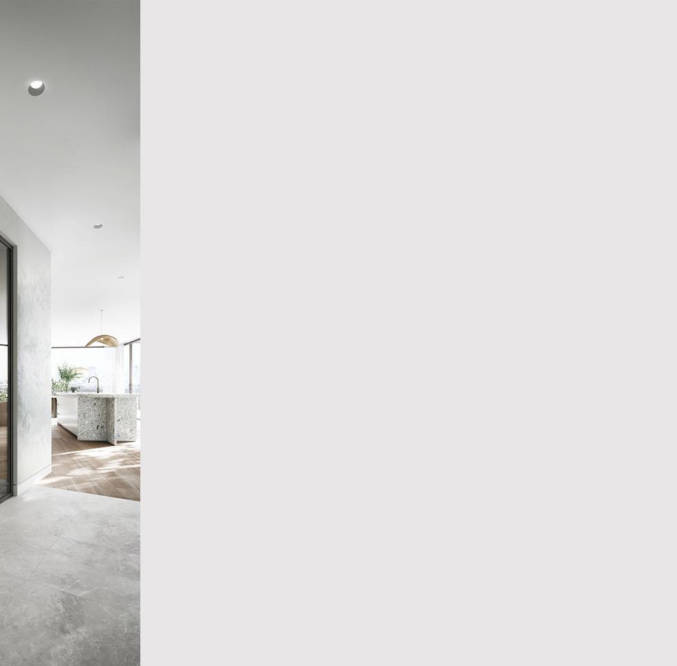 1715_2.16_Interior_Penthosue_Entry_Vigne