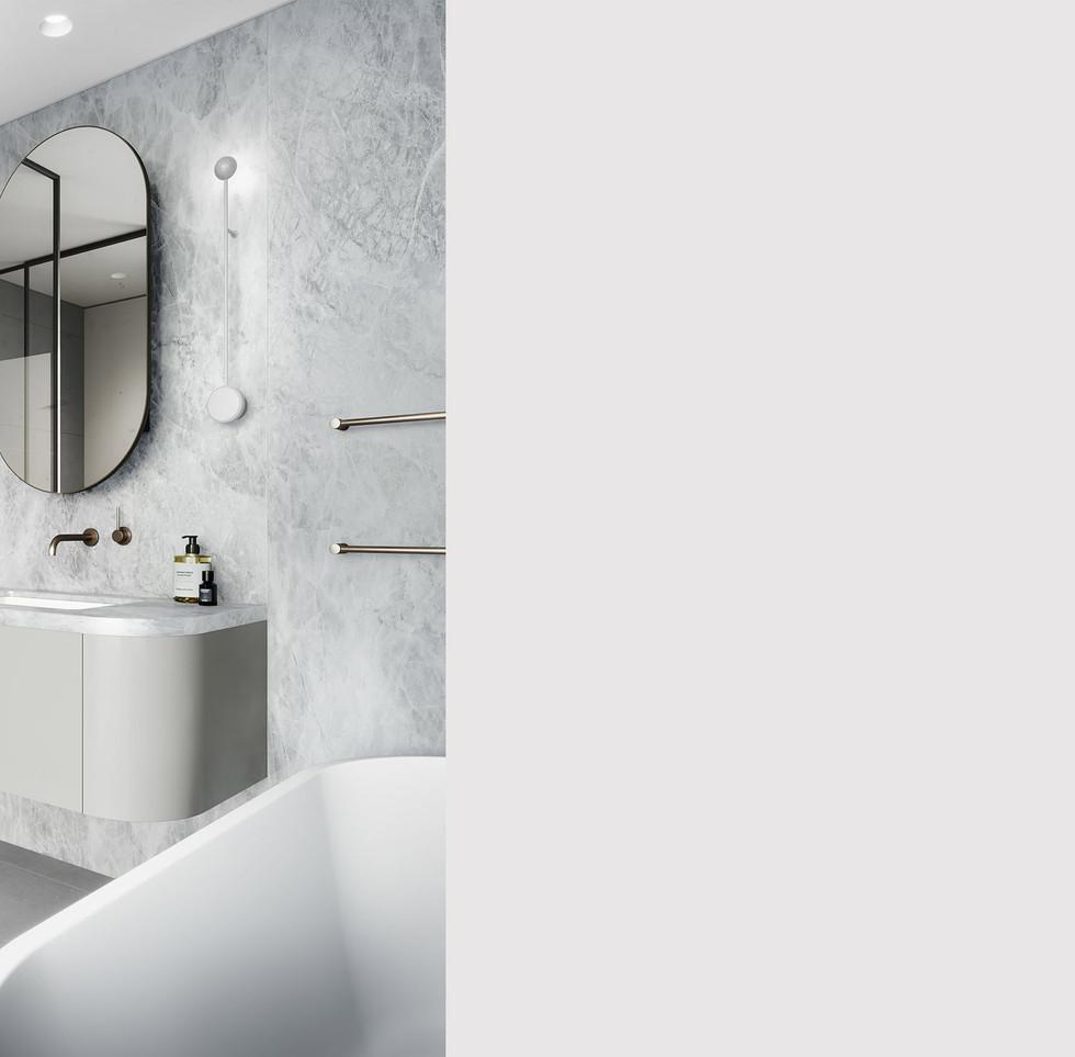1715_2.15_Interior_Apt1.05_Bathroom_whit