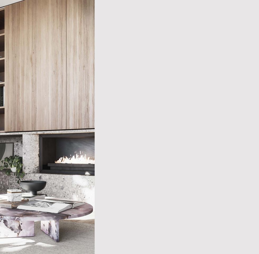 1715_2.17_Interior_Penthouse_Living_Vign