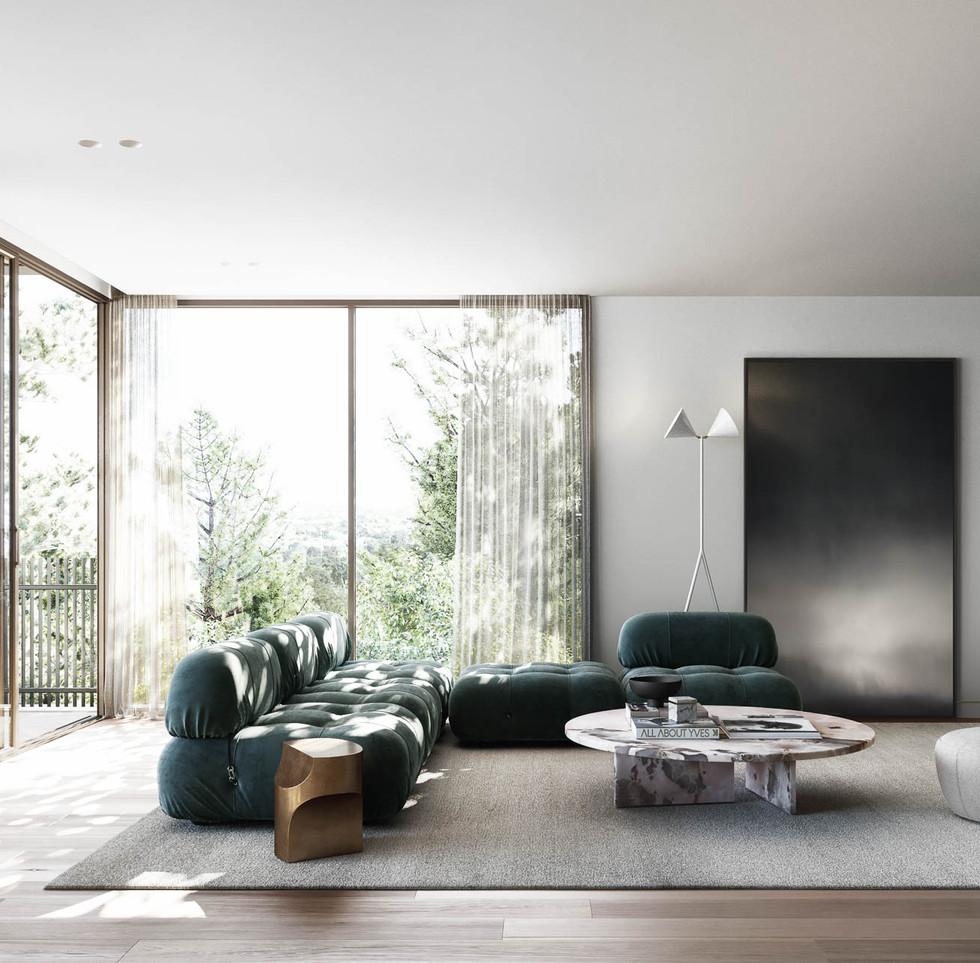 1715_2.10_Interior_Penthouse_Living_R006