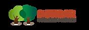 Dunbar_Community_Centre_logo.png