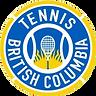 Tennis BC.png
