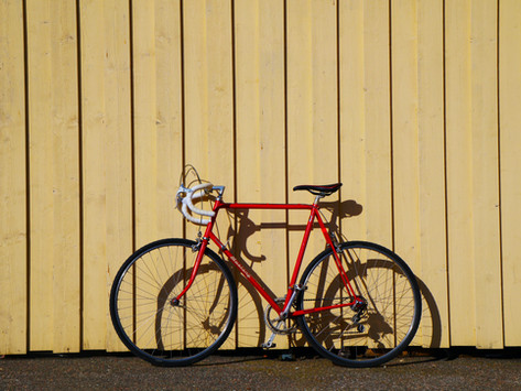 Apportionment of Fault in Bicycle Accidents