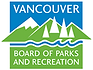 vancouver-park-board-logo-150px.png