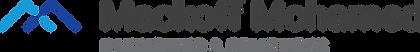 Mackoff Mohamed logo