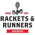 RnR-logo-320x320.jpg