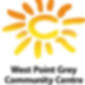 wpg_association_logo.jpg