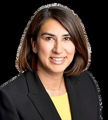 Farzana Mohamed.png