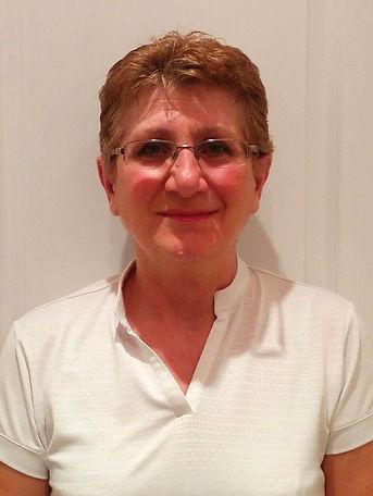 Elena Gishiyants