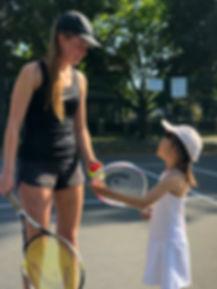 Summer Smash Tennis Private Lessons.jpg