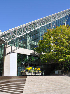 The Status of Re-Opening on Litigation in British Columbia