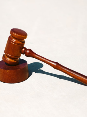 BC Supreme Court rules parts of Civil Resolutions Tribunal Act Unconstitutional