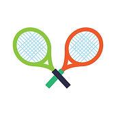 Vancouver tennis camps