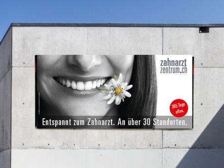 Plakat_ZZ_1.jpg