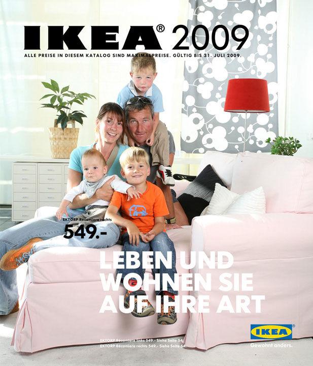Family-mit-3-Kids.jpg
