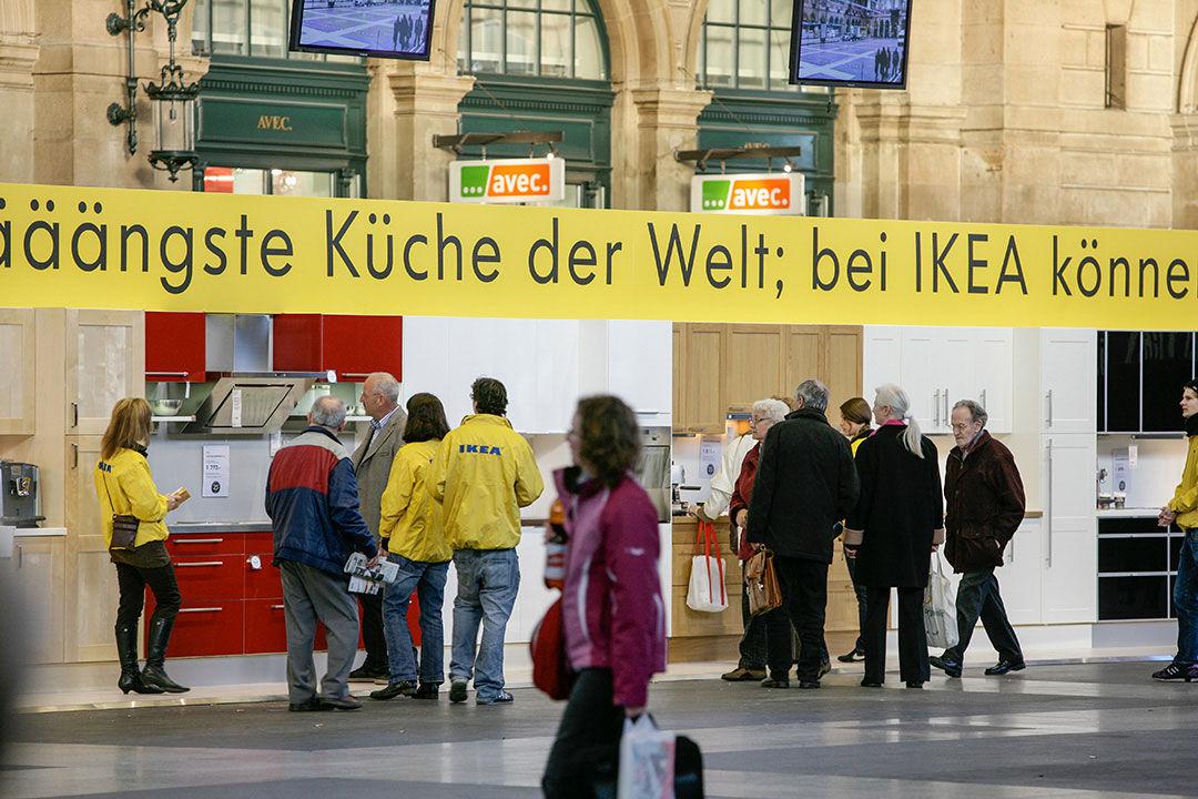 IKEA_Laengste-Kueche_2.jpg
