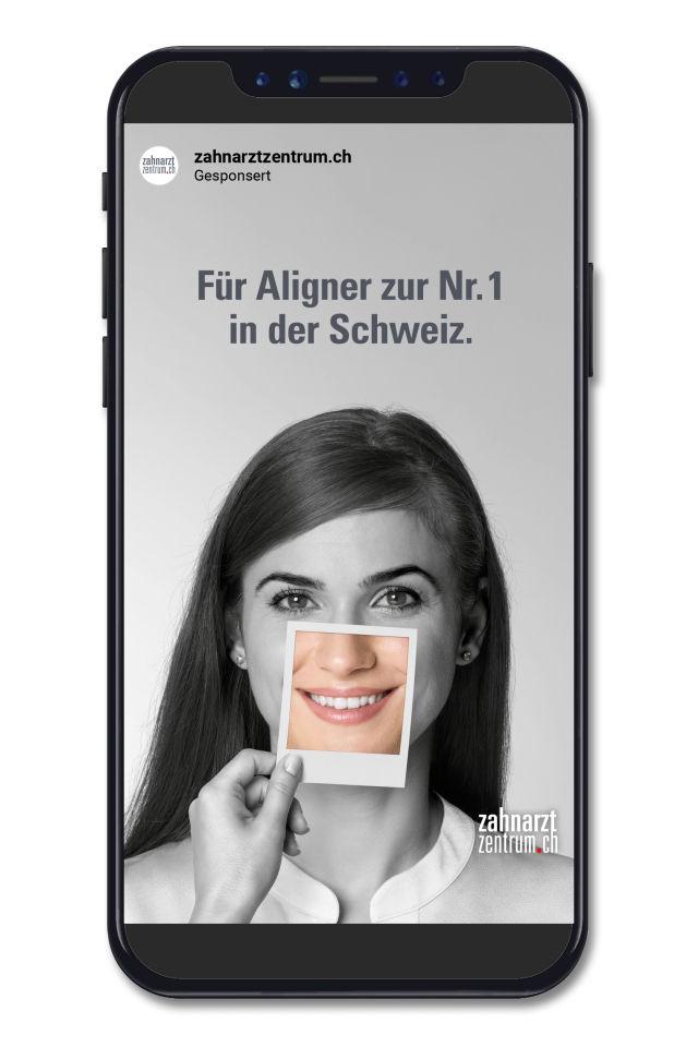 Zahnarztzentrum_Aligner_InstaStory_1.mp4
