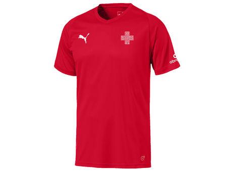 fussball-shirt_front_dutsch_1280x960px.j