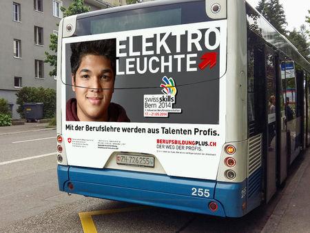 SBFI_Bus-Heck.jpg