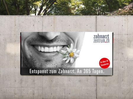 Plakat_ZZ_2.jpg
