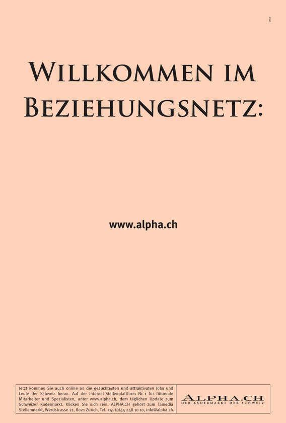 alpha_04_imagekam_print_568x840.jpg