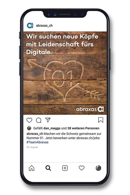 Mobile_Instagram_Posts_640x960px_Sujet7.