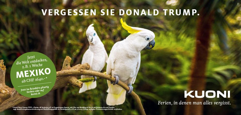 03_OOH_Kuoni_Trump_F12_DE.jpg