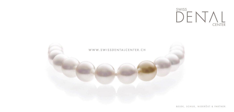 Perlen.jpg
