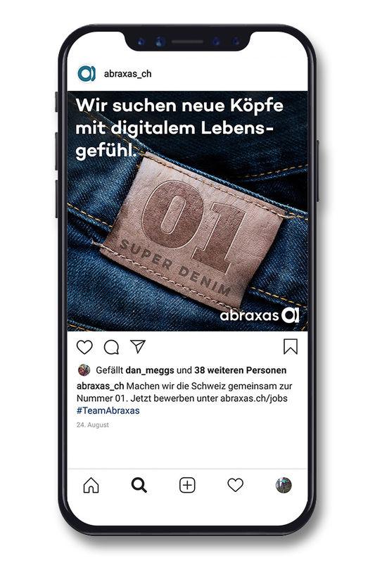 Mobile_Instagram_Posts_640x960px_Sujet6.