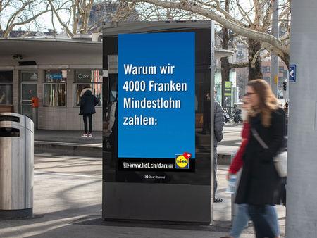 Lidl_Darum_Kampagne_ePanel.jpg