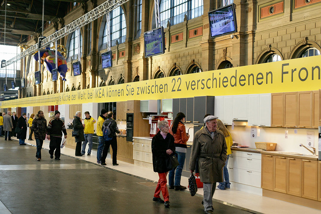 IKEA_Laengste-Kueche_3.jpg