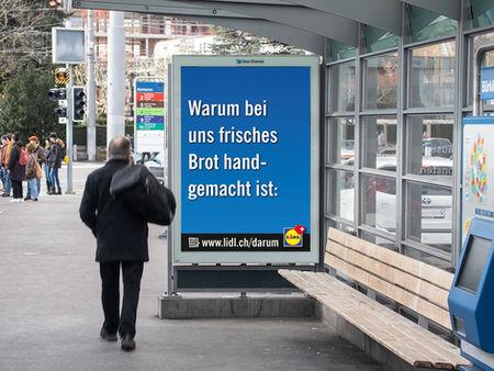 Lidl_Darum_Kampagne_F200.jpg