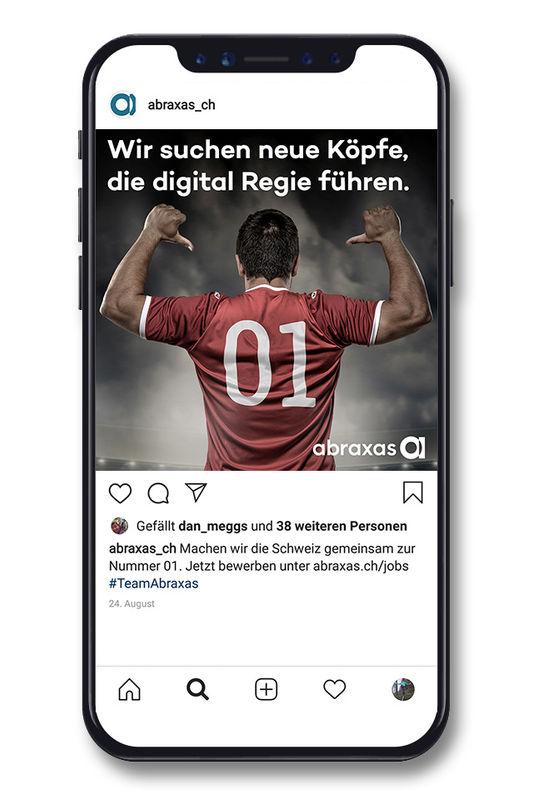 Mobile_Instagram_Posts_640x960px_Sujet4.