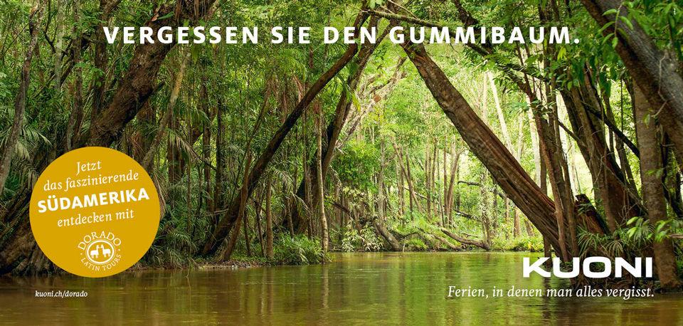 09_OOH_Dorado_Gummibaum_F12_DE.jpg