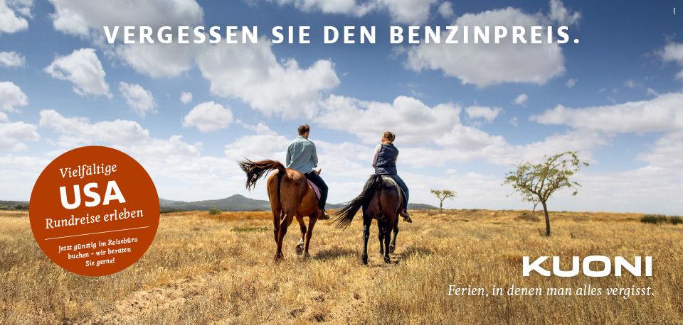 04_OOH_Kuoni_Benzinpreis_F12_DE.jpg