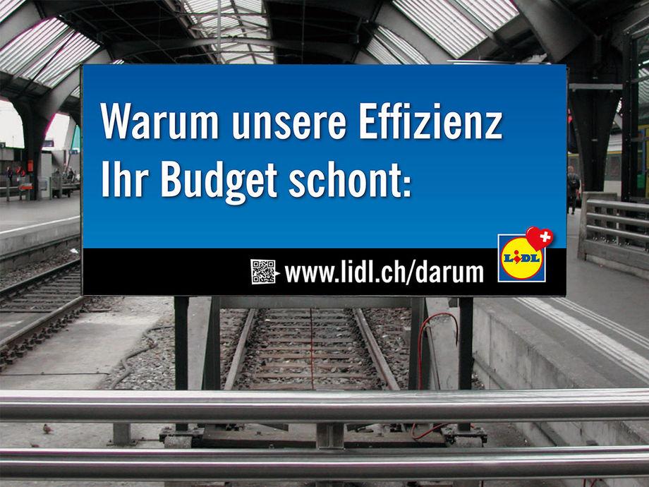 Lidl_Darum_Kampagne_F12.jpg
