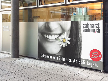 Zahnarztzentrum_Filiale_Fassade.jpg