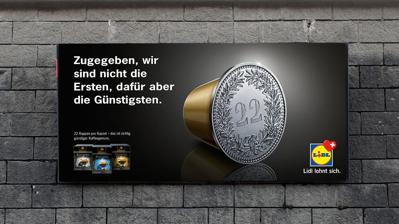 Lidl_Kaffeekapsel_Kampagne_F12.jpg