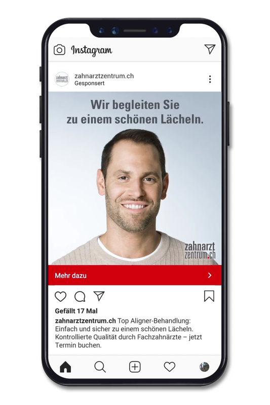 Mobile_Insta_FeedAd_03.mp4