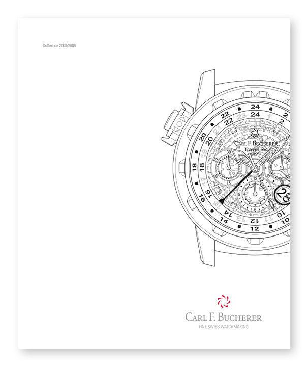 CFB_Buch_D_Cover.jpg