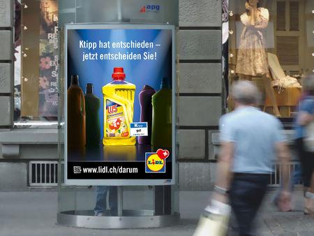 Lidl_Testsieger_Kampagne_F200.jpg