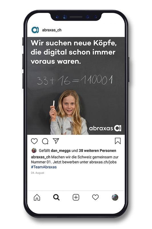 Mobile_Instagram_Posts_640x960px_Sujet2.