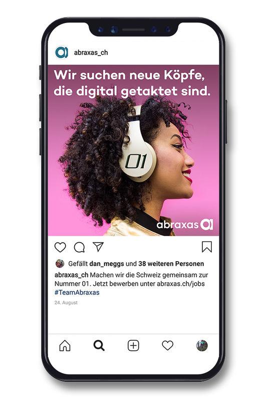 Mobile_Instagram_Posts_640x960px_Sujet1.