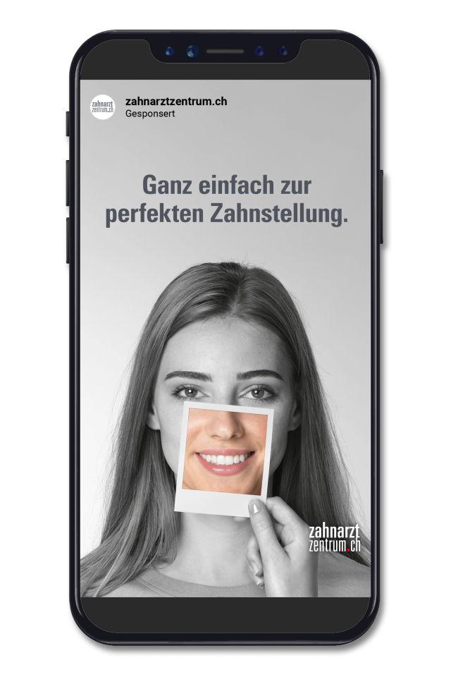 Zahnarztzentrum_Aligner_InstaStory_3.mp4