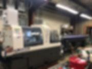 CNC SWISS.jpg