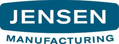 Jensen Manufacturing logo_3025.jpg