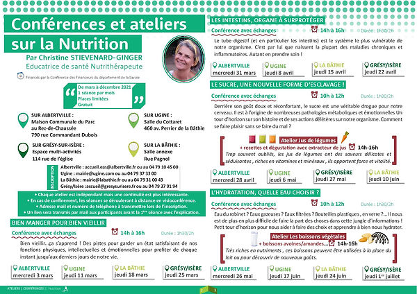 Flyer A 5_4p_Nutrition-page-002.jpg